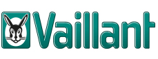 vaillant.png